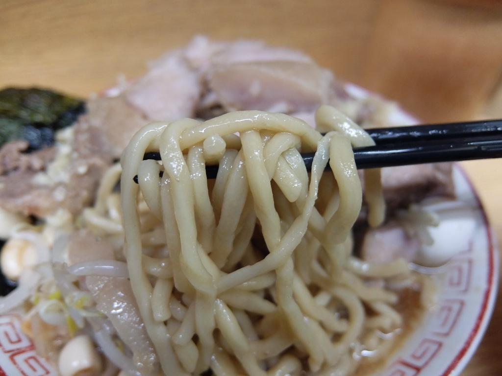 daita-jirou432b.JPG