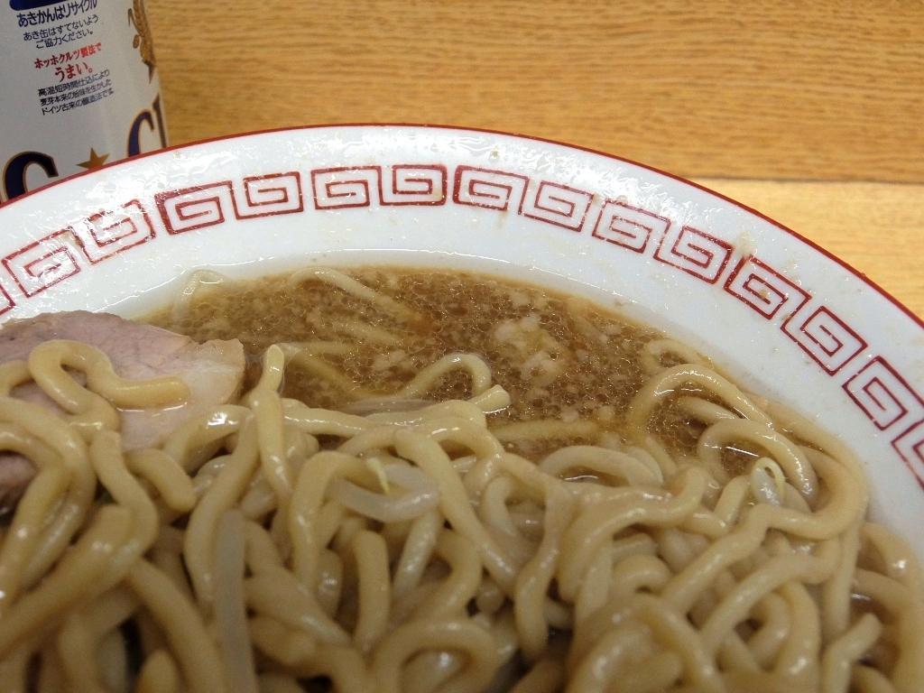 daita-jirou433a.JPG