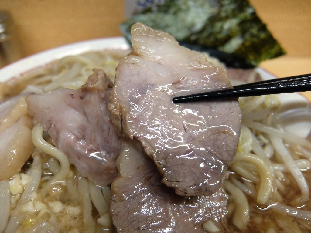 daita-jirou433c.JPG