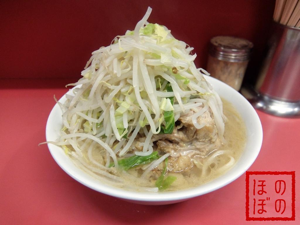 hibari-jirou3.JPG