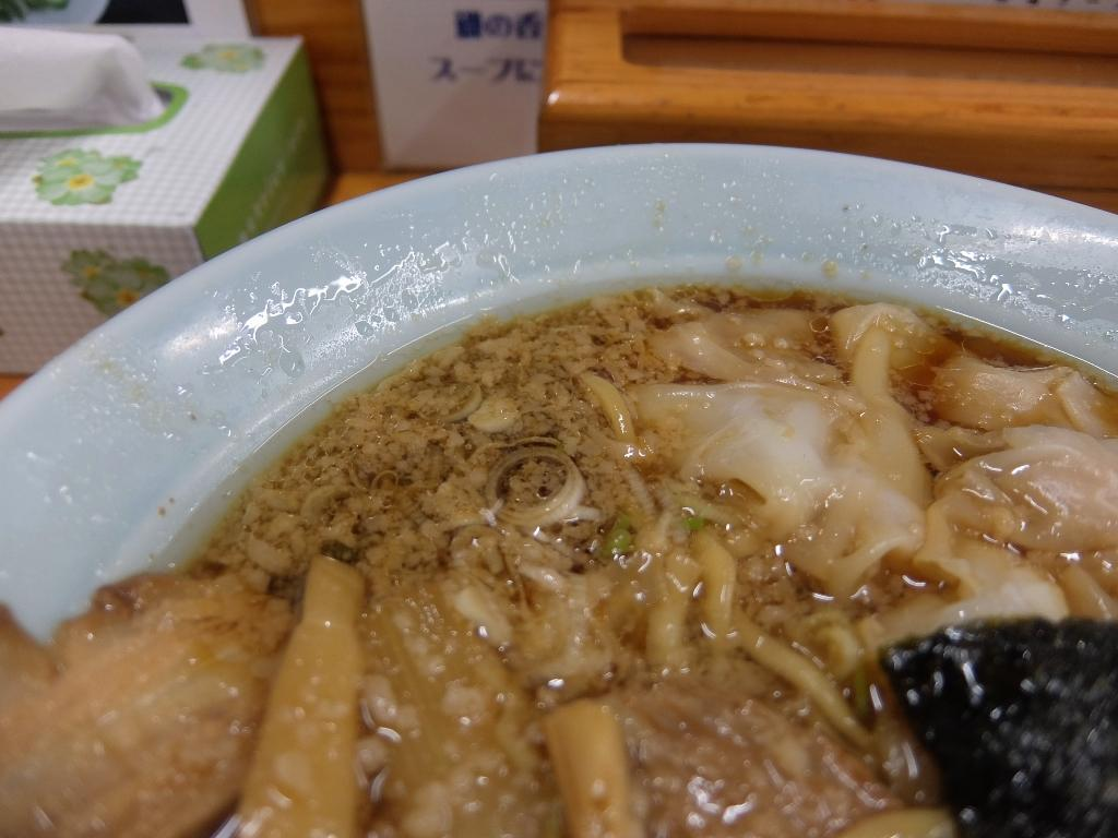 higeoyaji1a.JPG