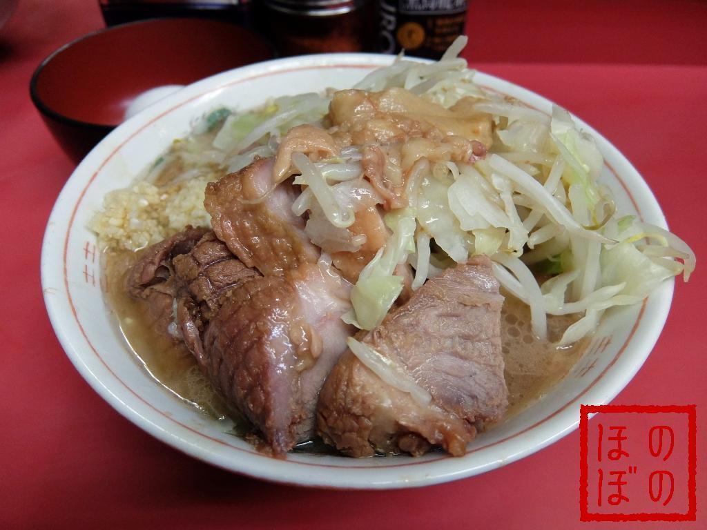 ichinoe-jirou10.JPG