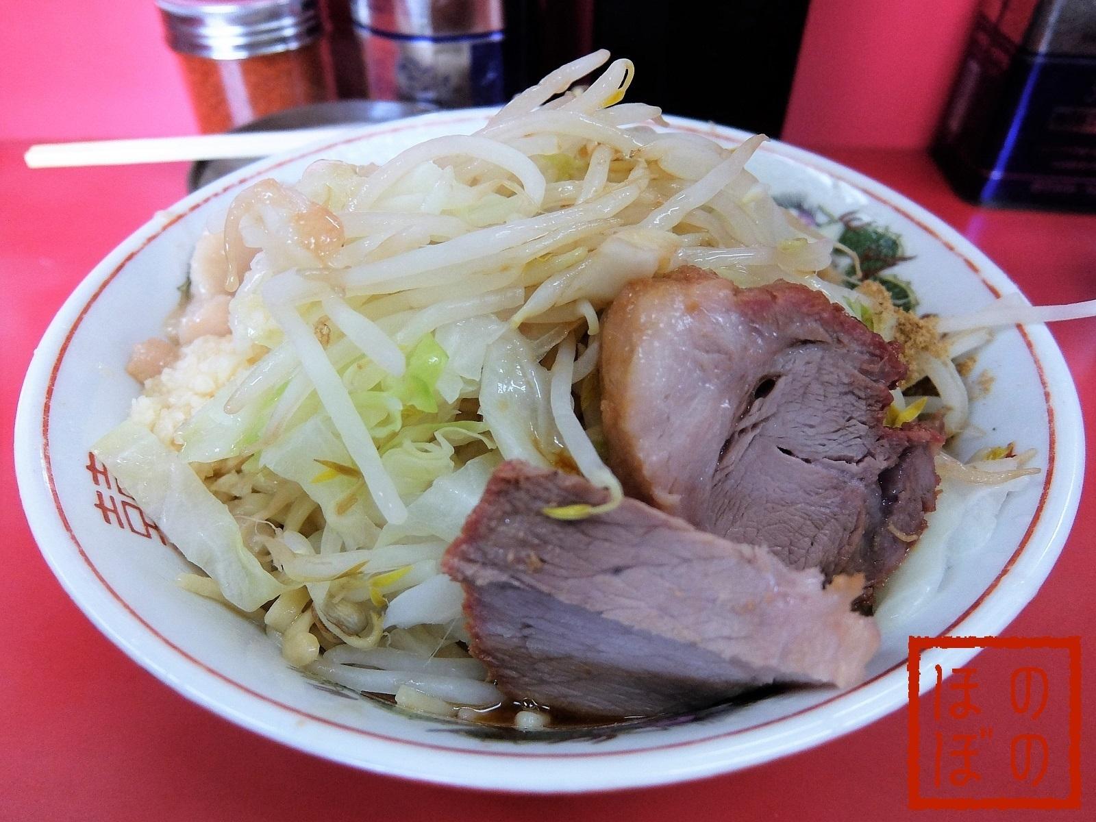 ichinoe-jirou14.jpg