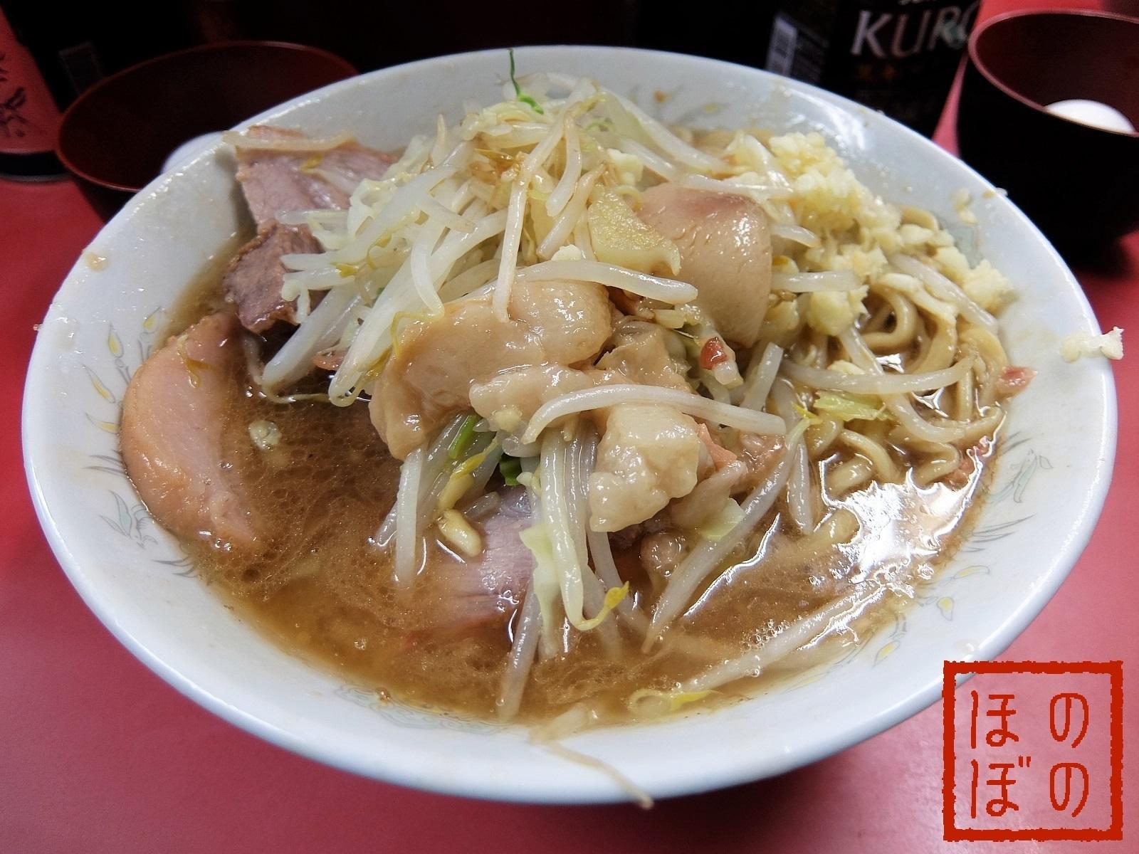 ichinoe-jirou15.jpg