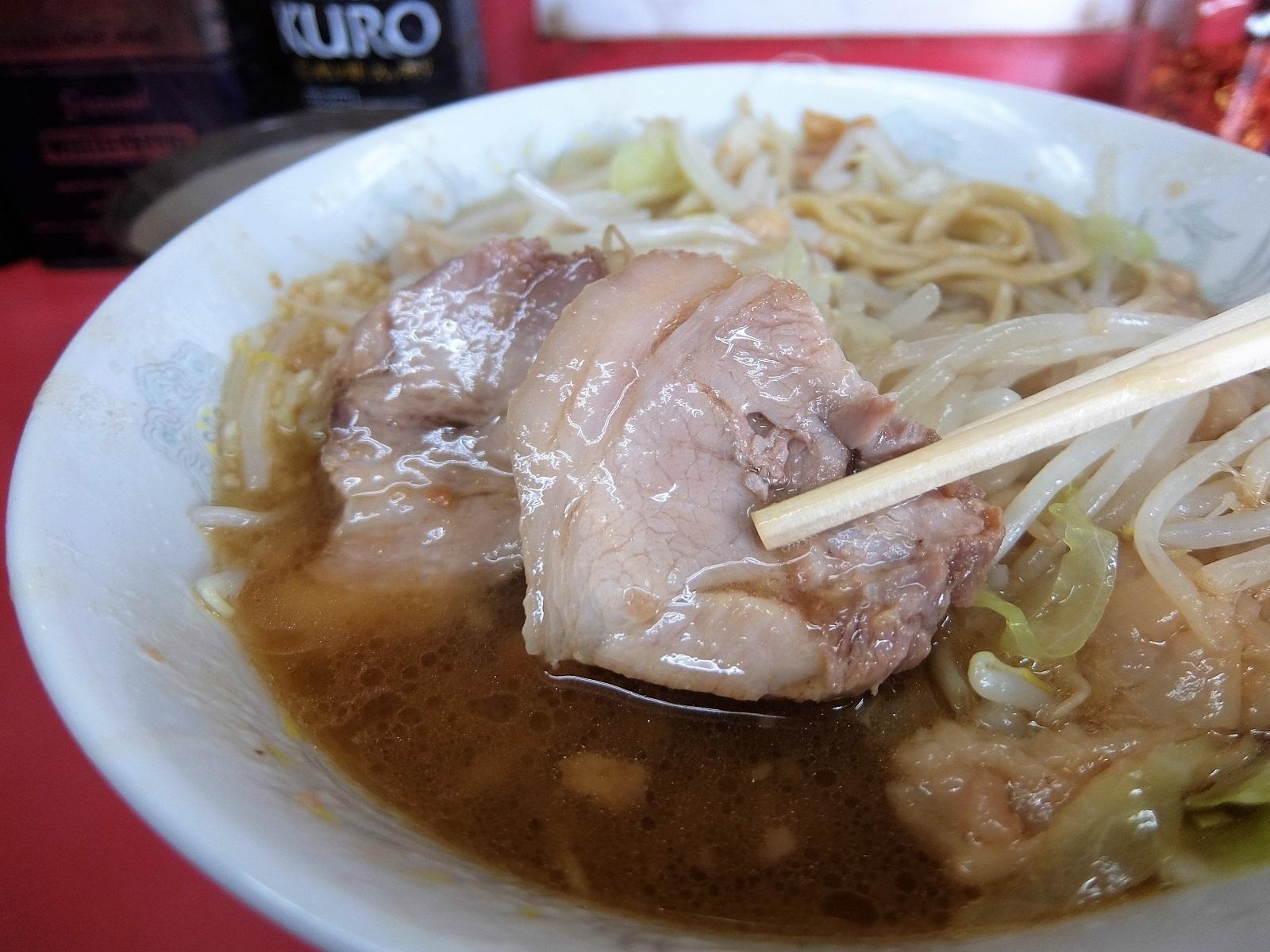 ichinoe-jirou18c.jpg