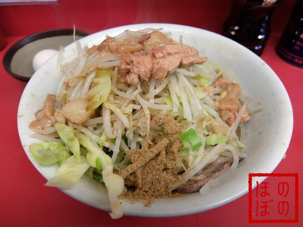 ichinoe-jirou8.JPG