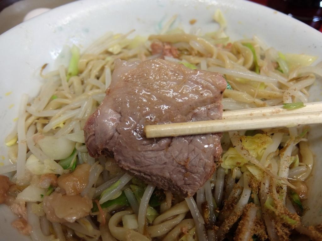 ichinoe-jirou8b.JPG