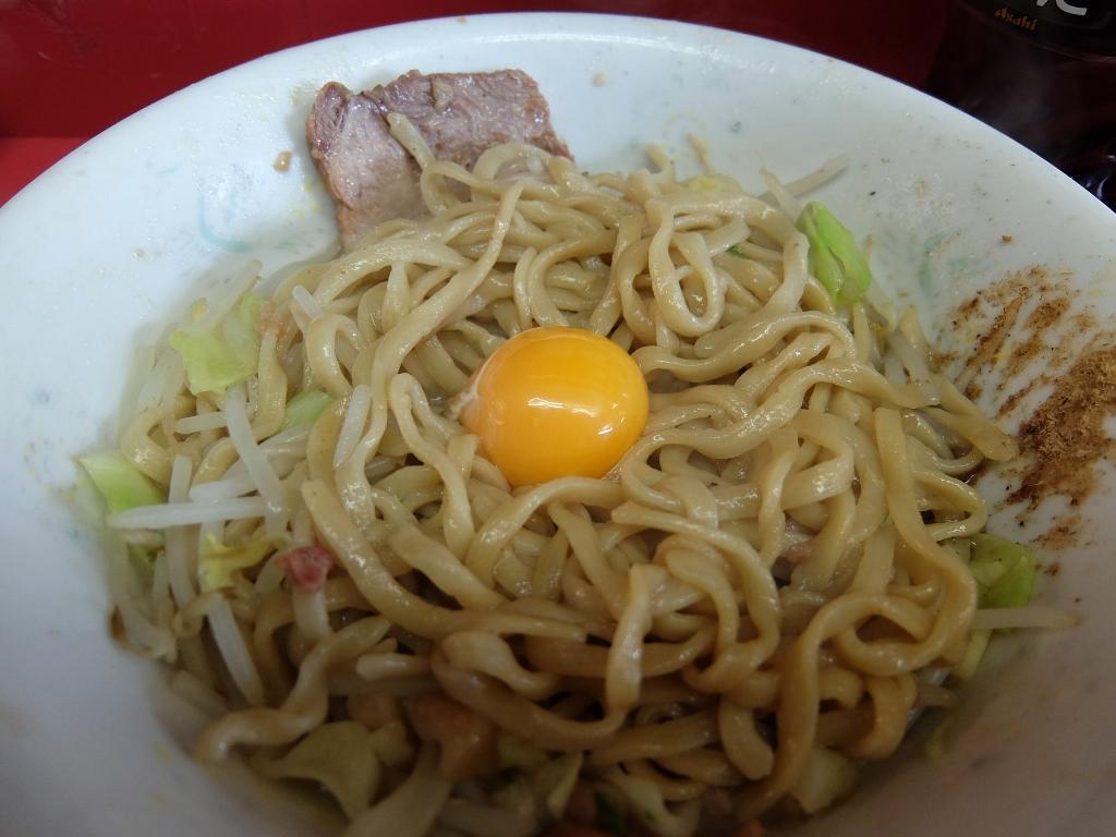 ichinoe-jirou8c.JPG
