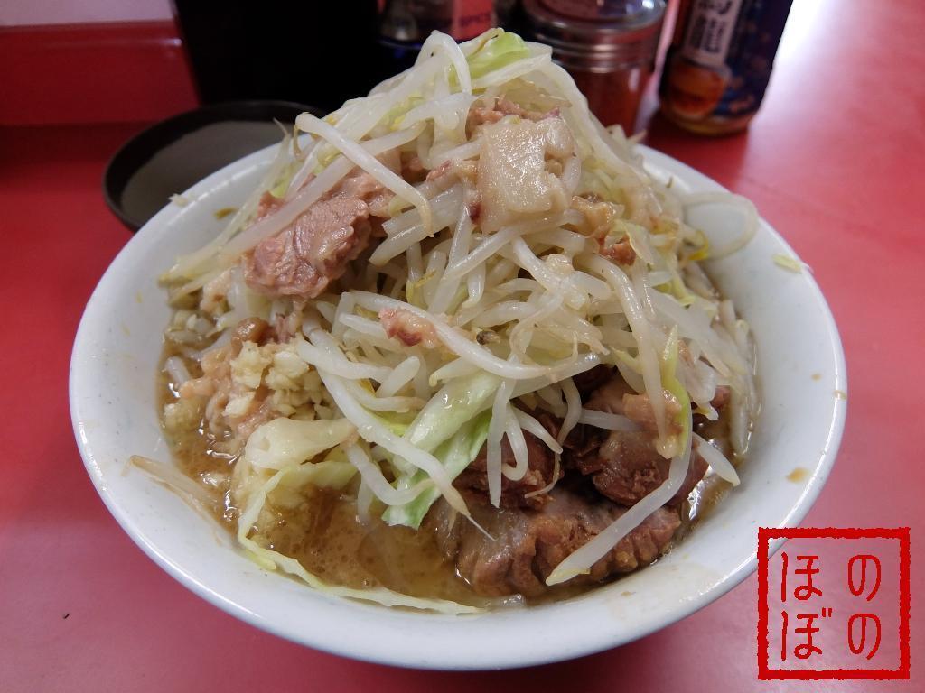 ichinoe-jirou9.JPG