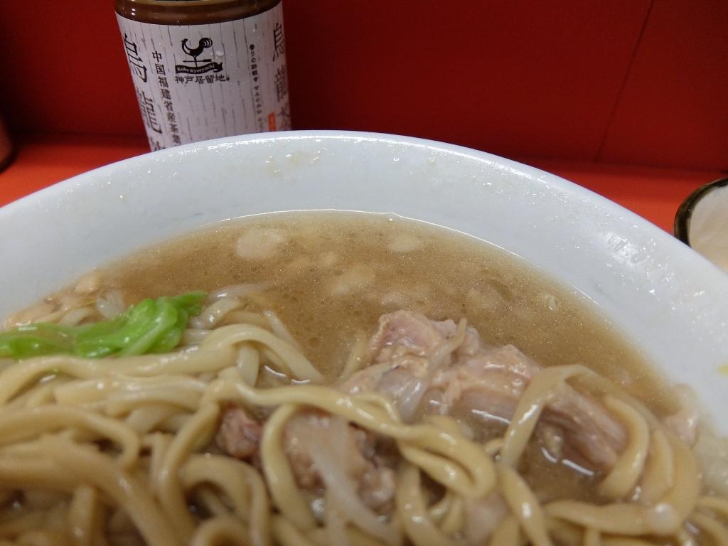 jinboutyou-jirou55a.JPG