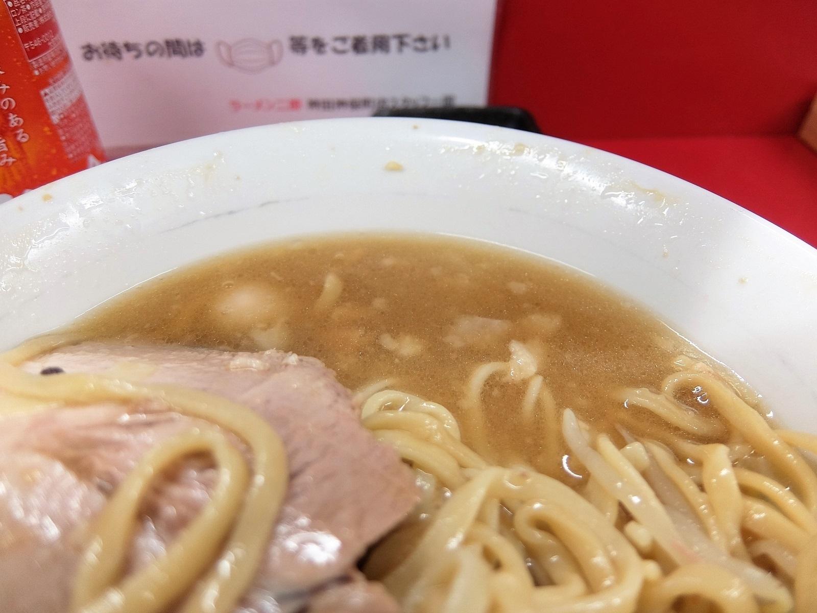 jinboutyou-jirou70a.jpg