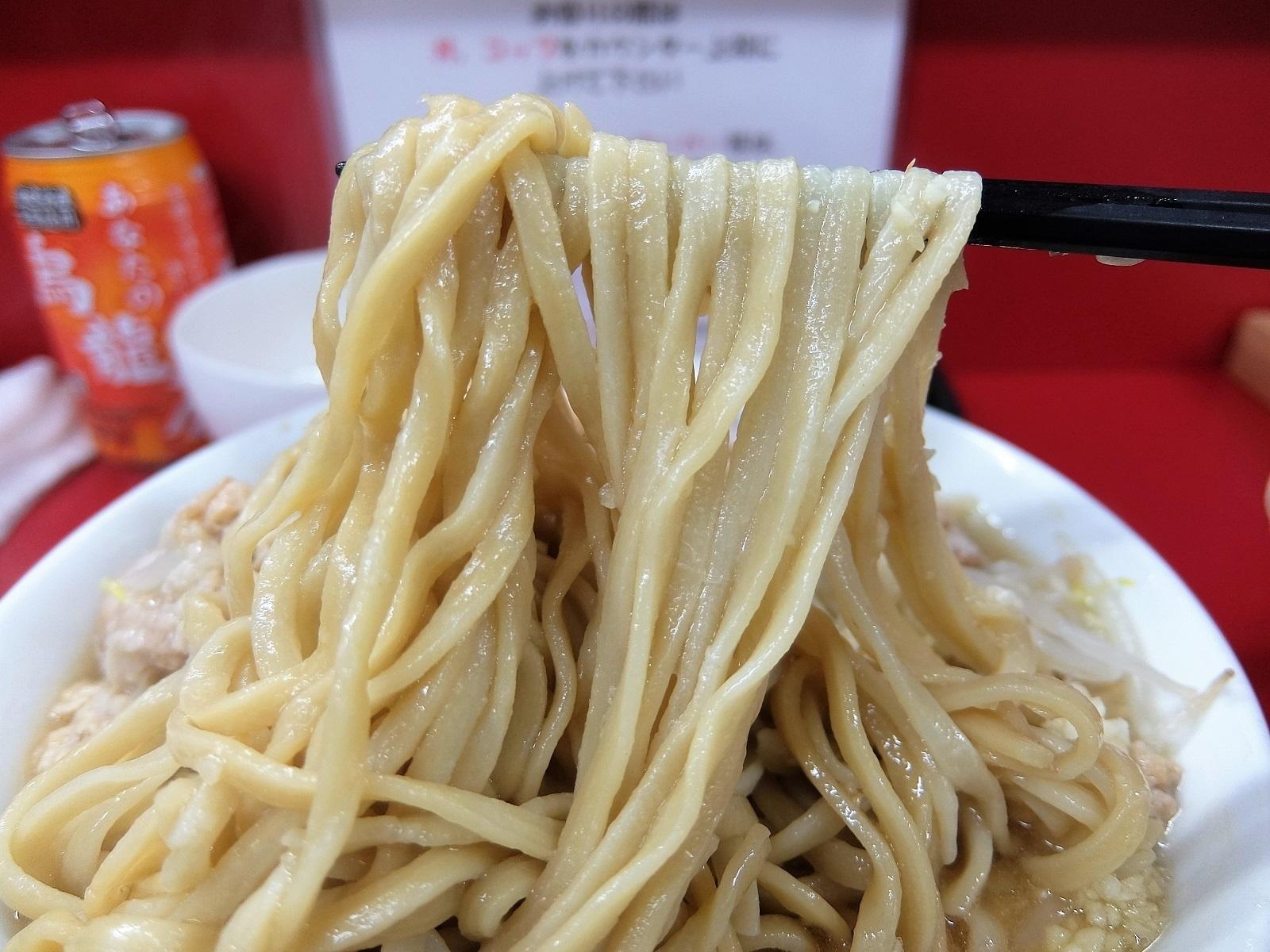 jinboutyou-jirou70b.jpg