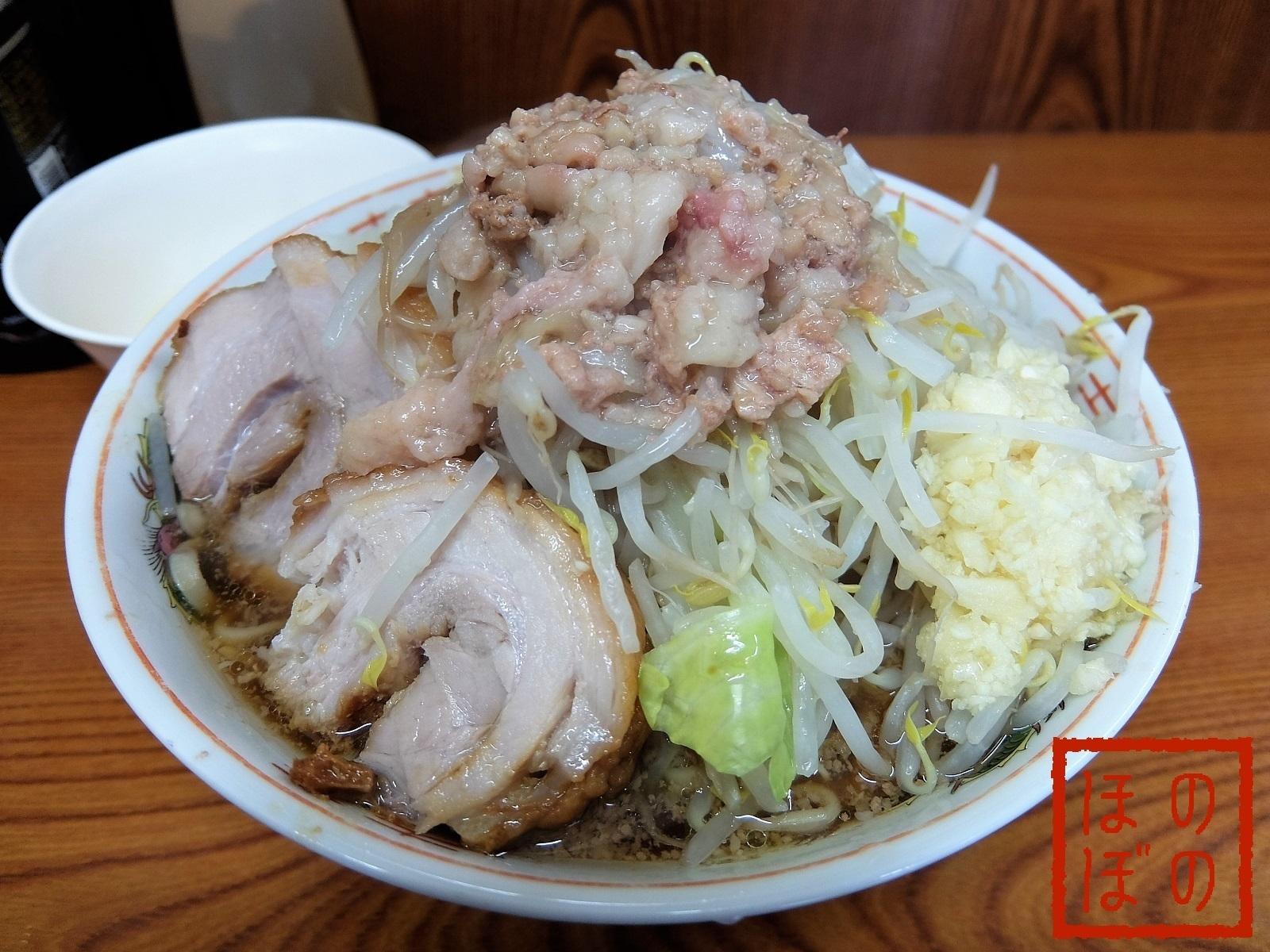 kameido-jirou5.jpg