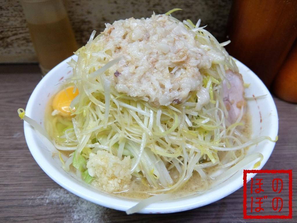 kannai-jirou18.JPG