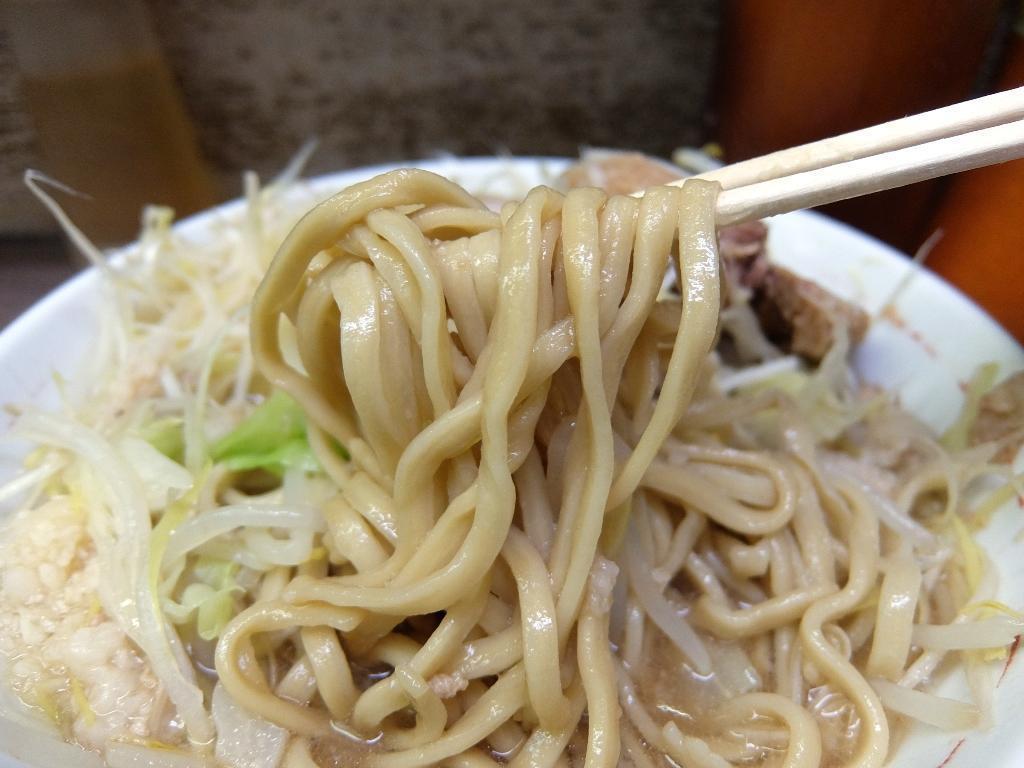 kannai-jirou18b.JPG