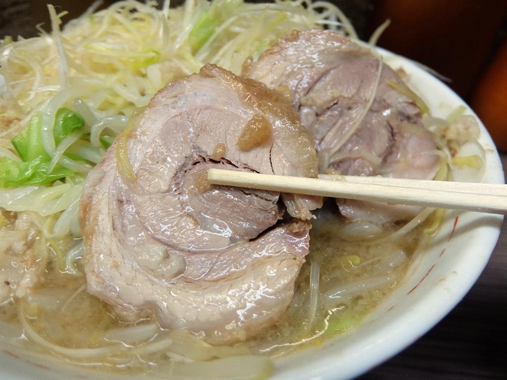kannai-jirou18c.JPG