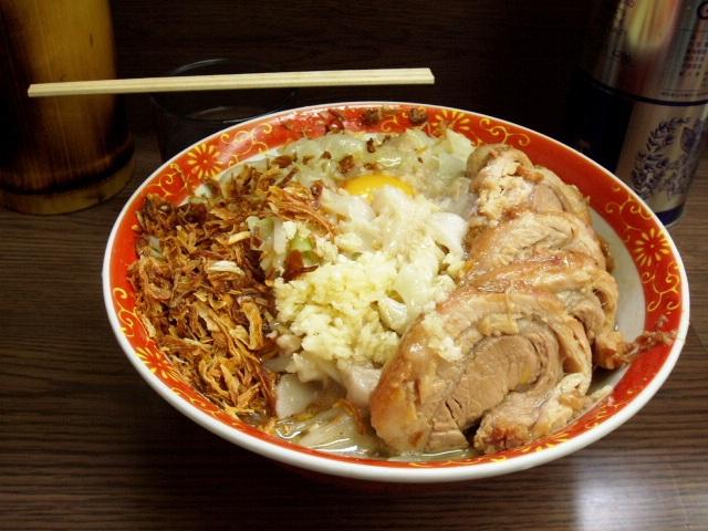 kannai-jirou2.JPG