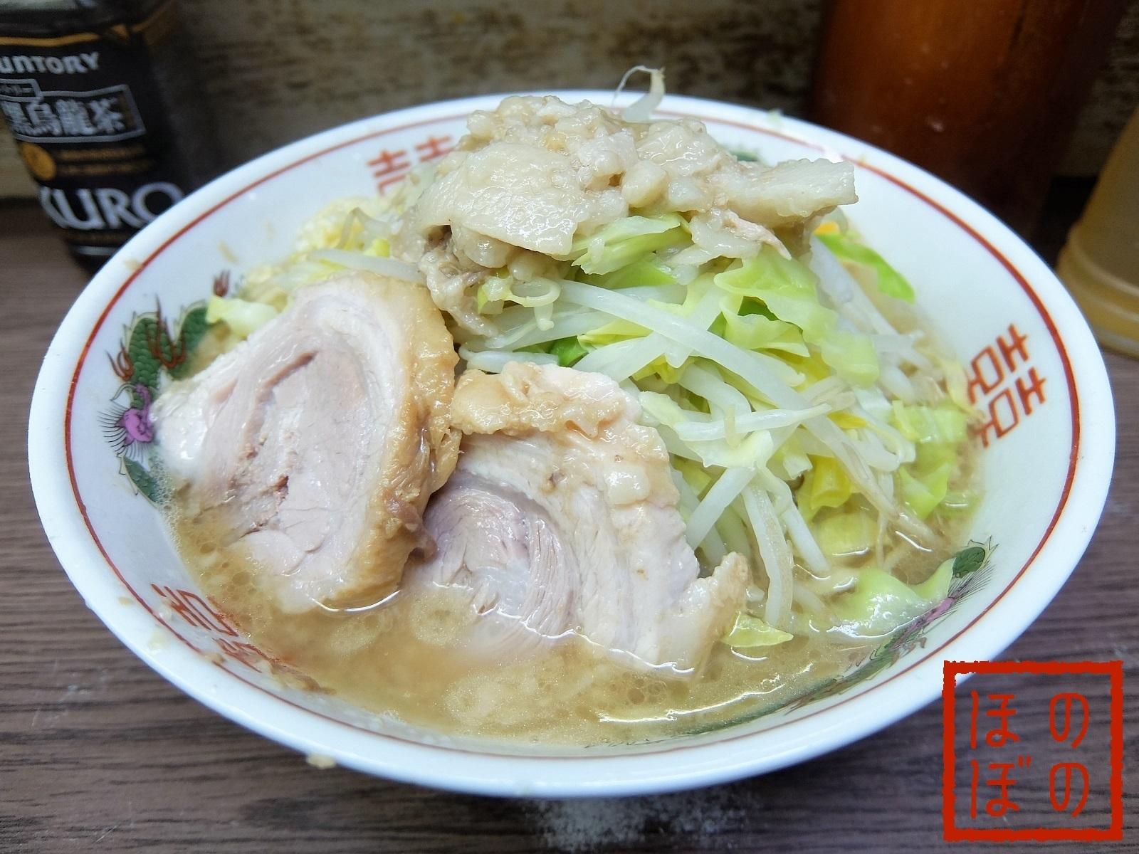 kannai-jirou20.jpg