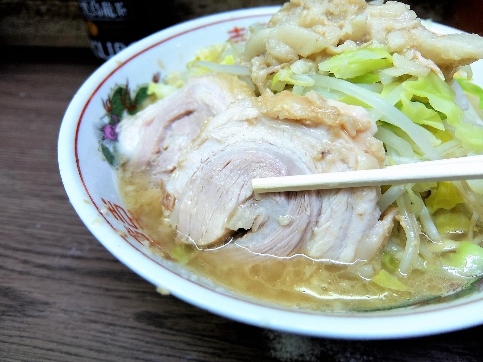 kannai-jirou20c.jpg