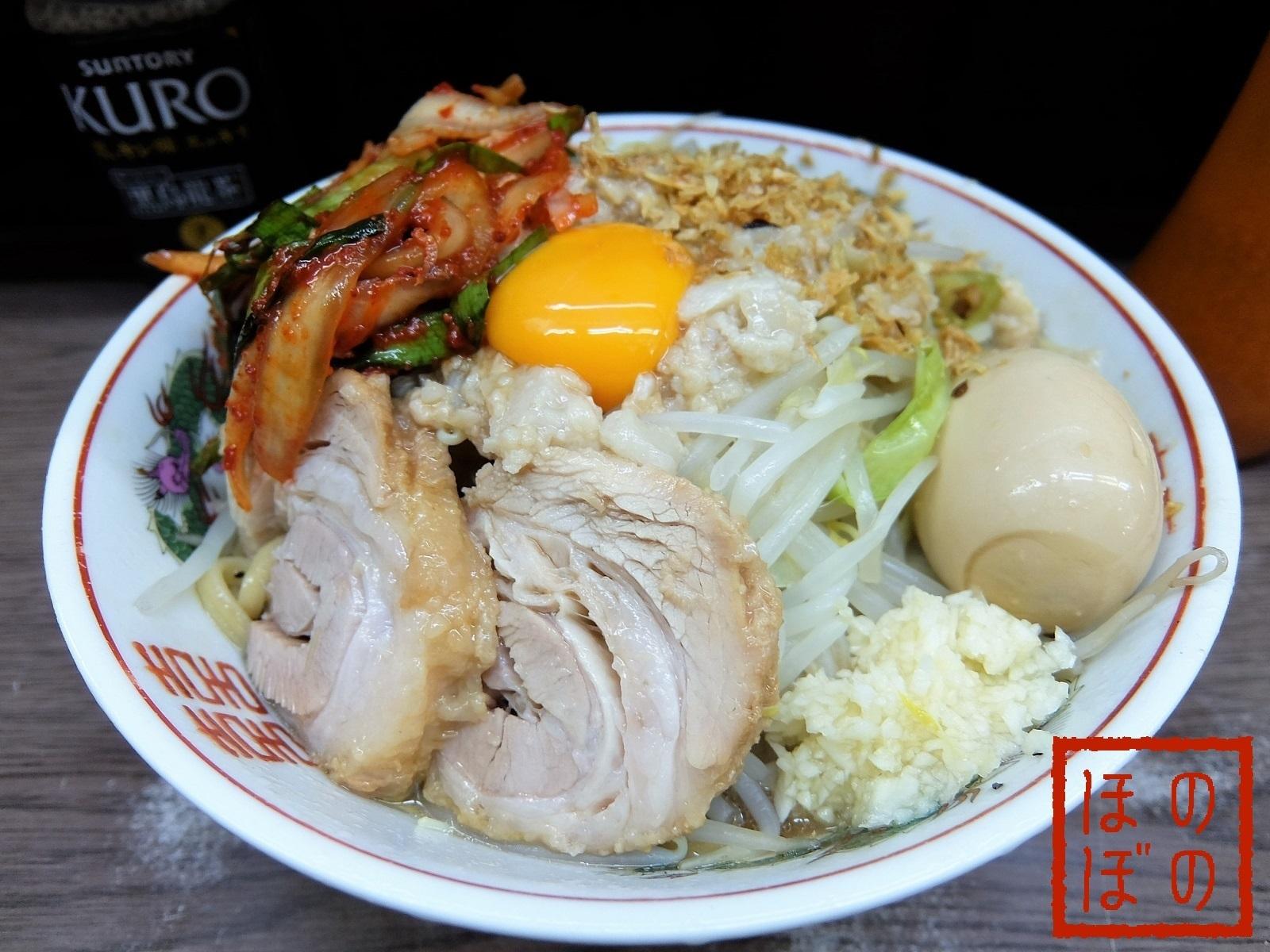 kannai-jirou21.jpg