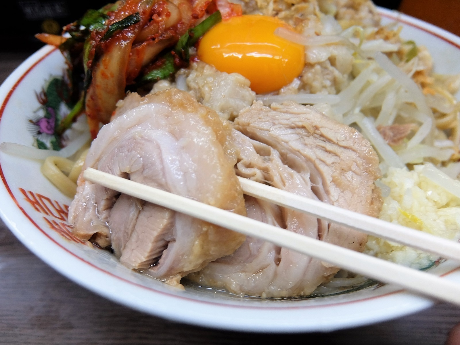 kannai-jirou21b.jpg