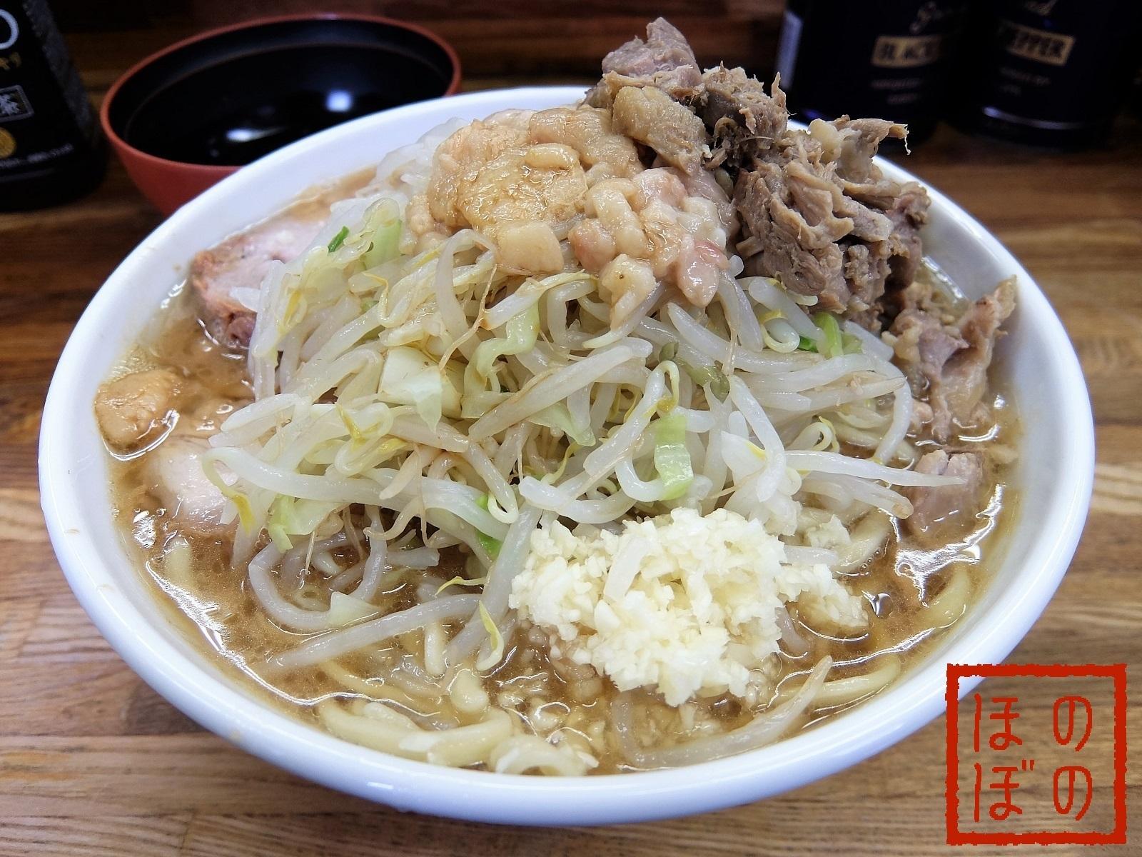 koganei-jirou6.jpg
