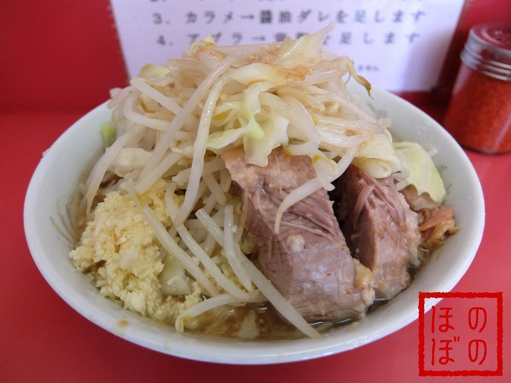 koiwa-jirou5.JPG