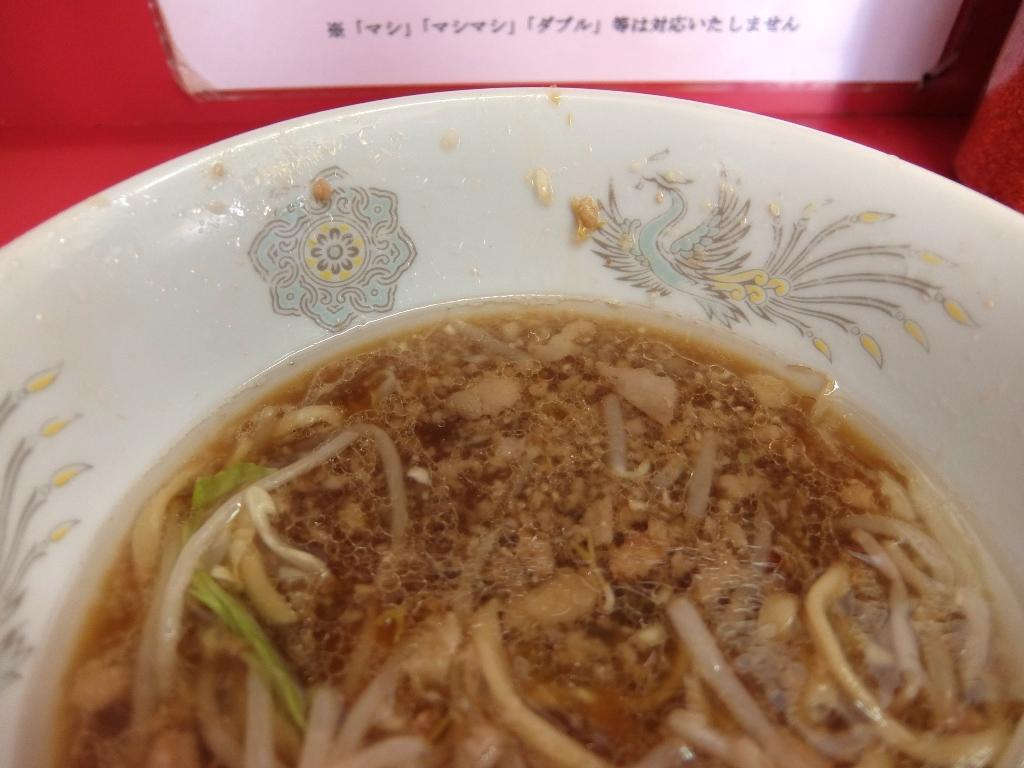 koiwa-jirou5a.JPG