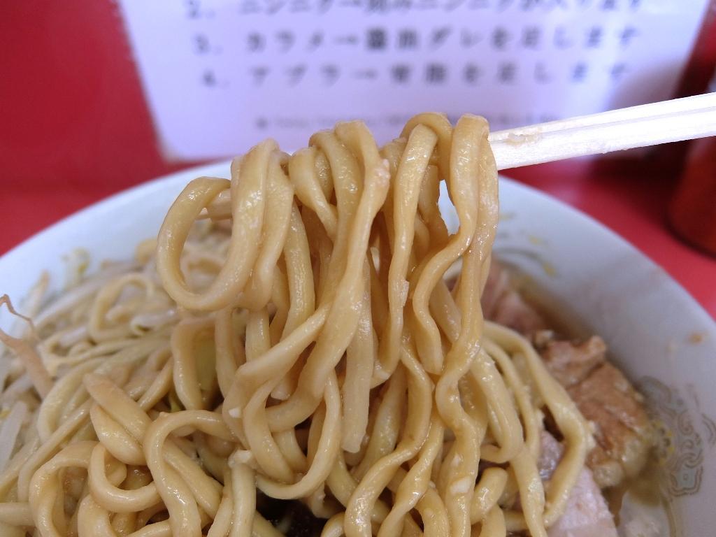 koiwa-jirou5b.JPG