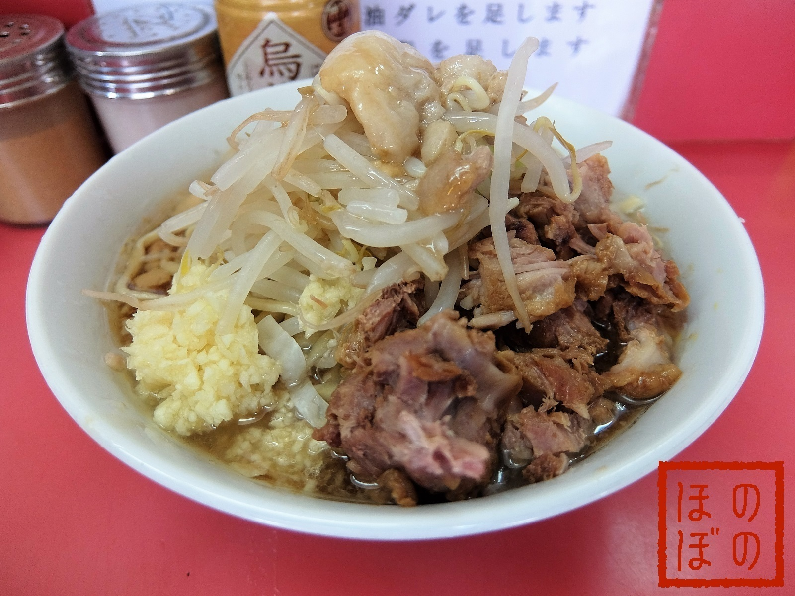 koiwa-jirou7.jpg