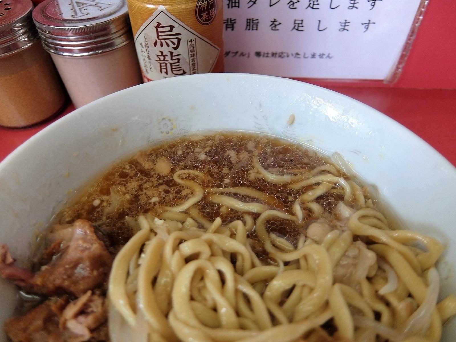 koiwa-jirou7a.jpg