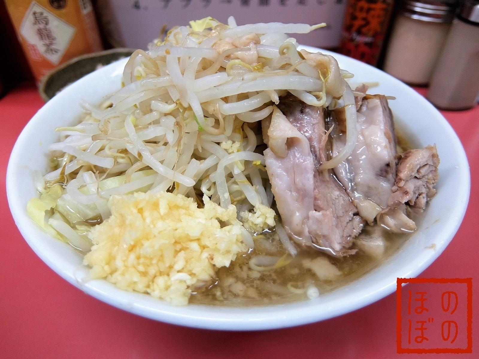 koiwa-jirou8.jpg