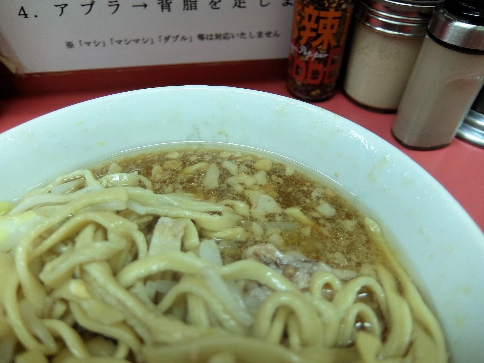 koiwa-jirou8b.jpg