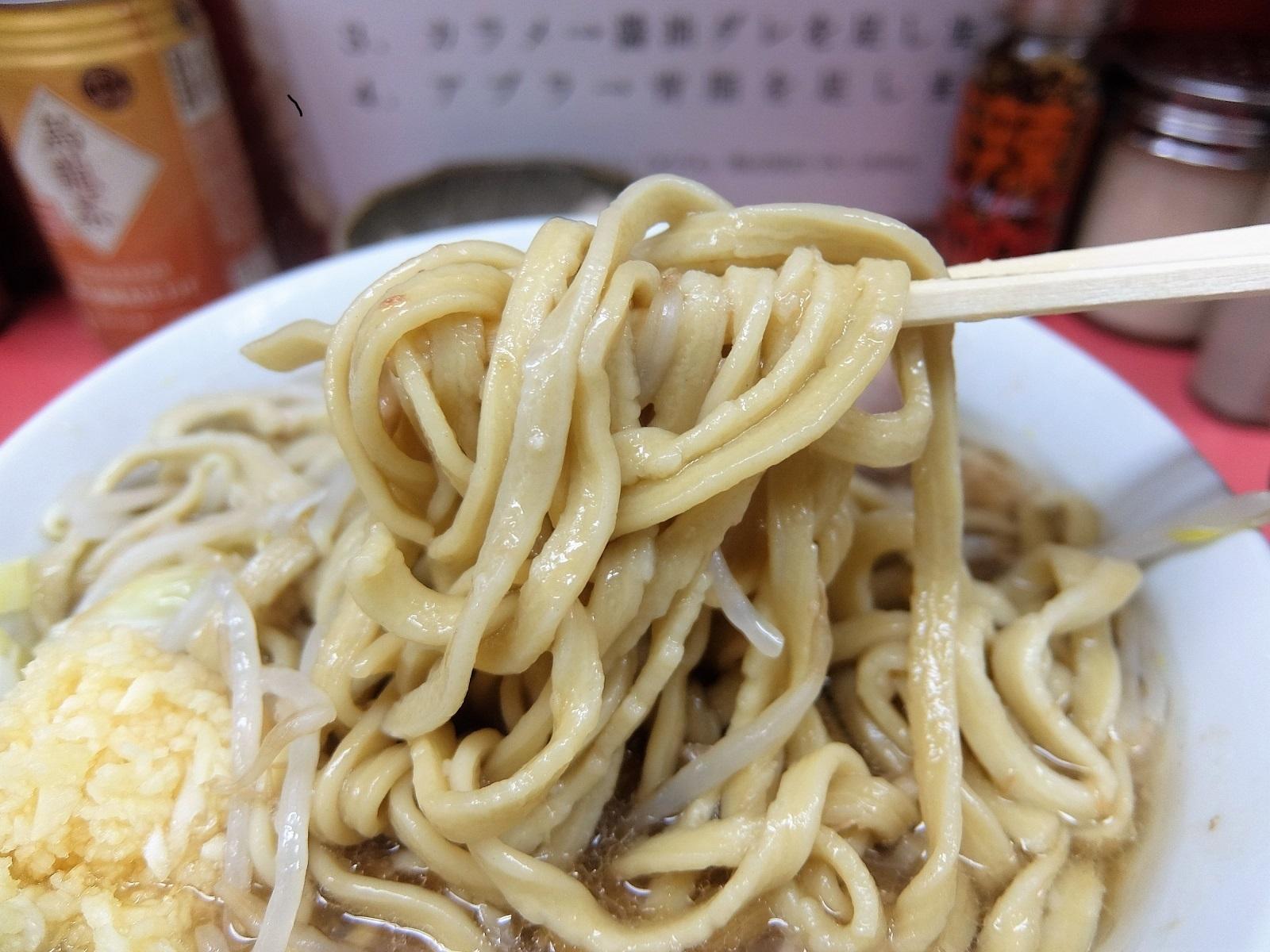 koiwa-jirou8c.jpg
