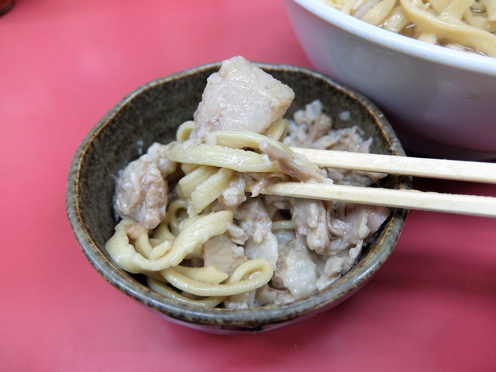 koiwa-jirou8e.jpg
