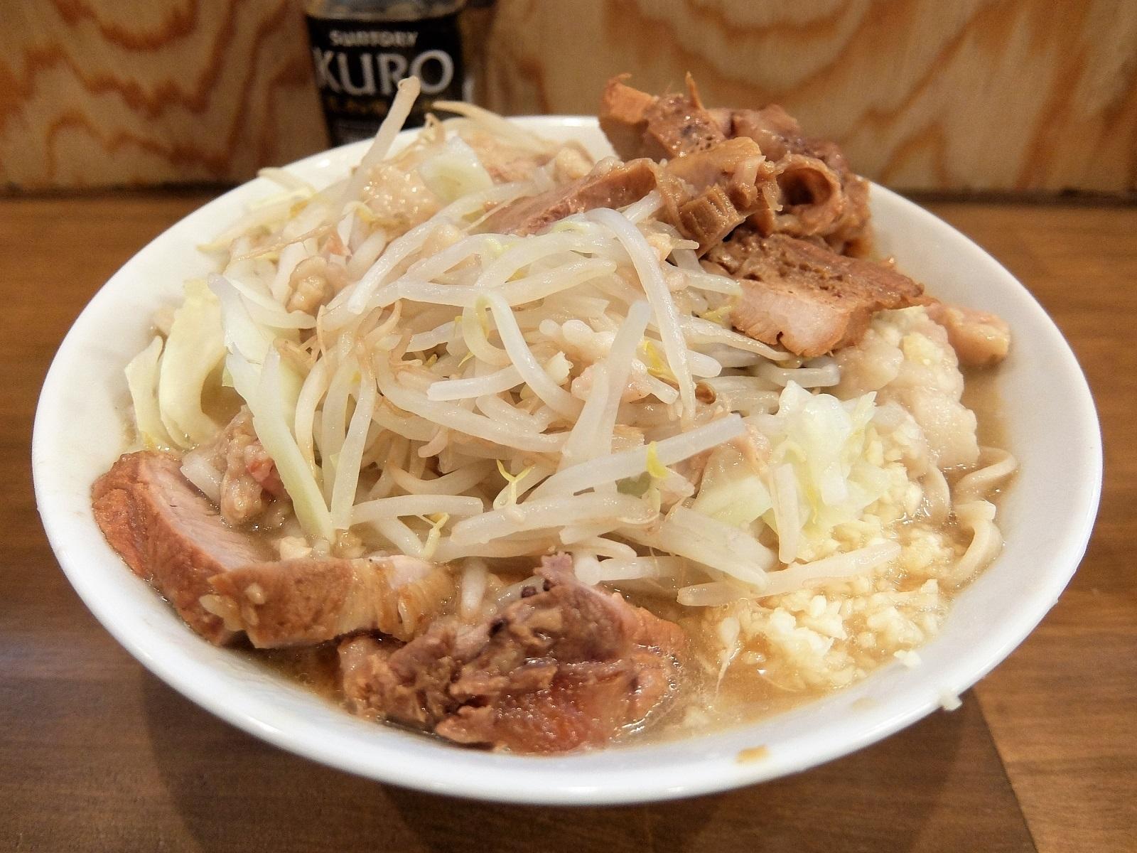 maebashi-jirou1a.jpg