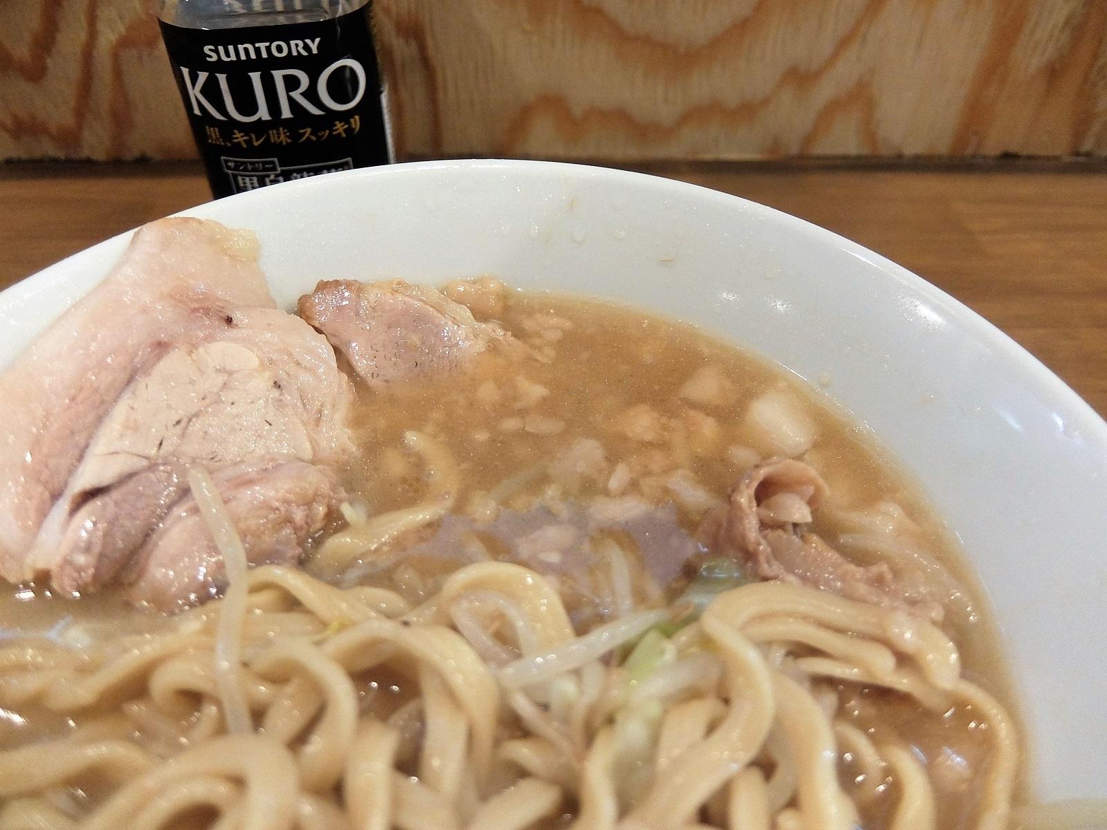 maebashi-jirou1b.jpg