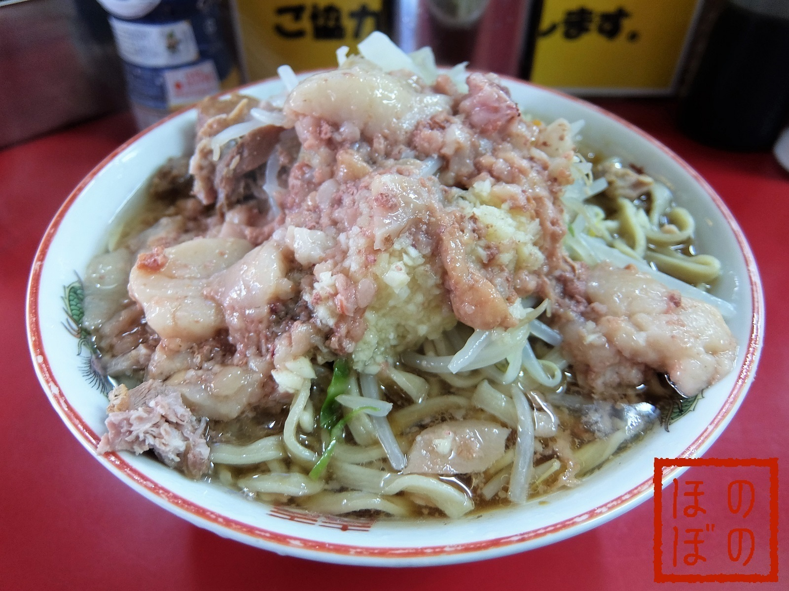 meguro-jirou10.jpg