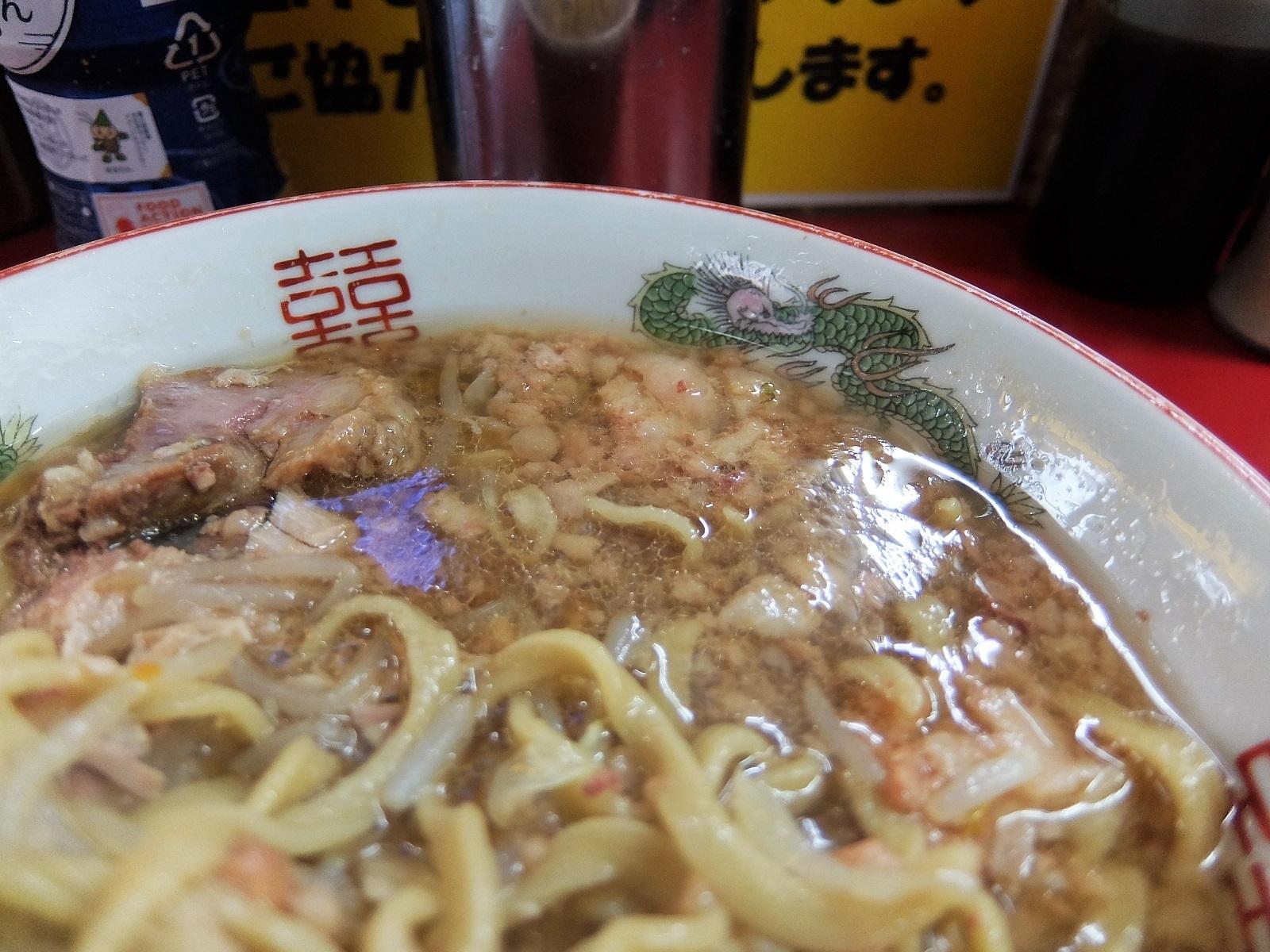 meguro-jirou10a.jpg
