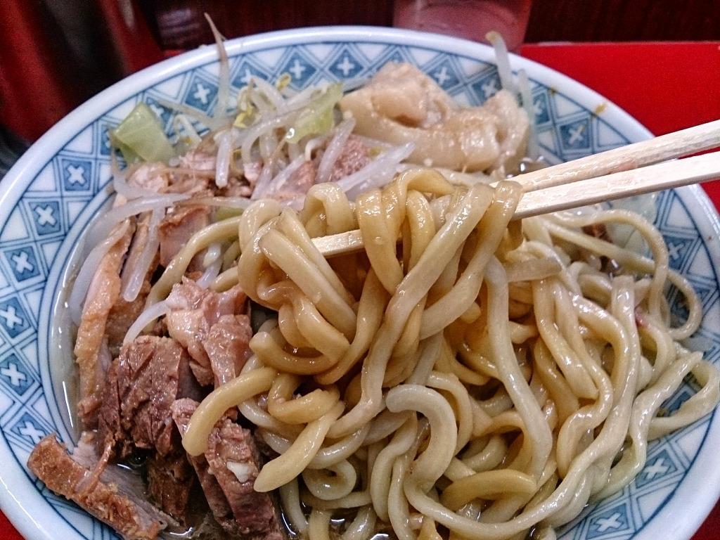 meguro-jirou8b.JPG