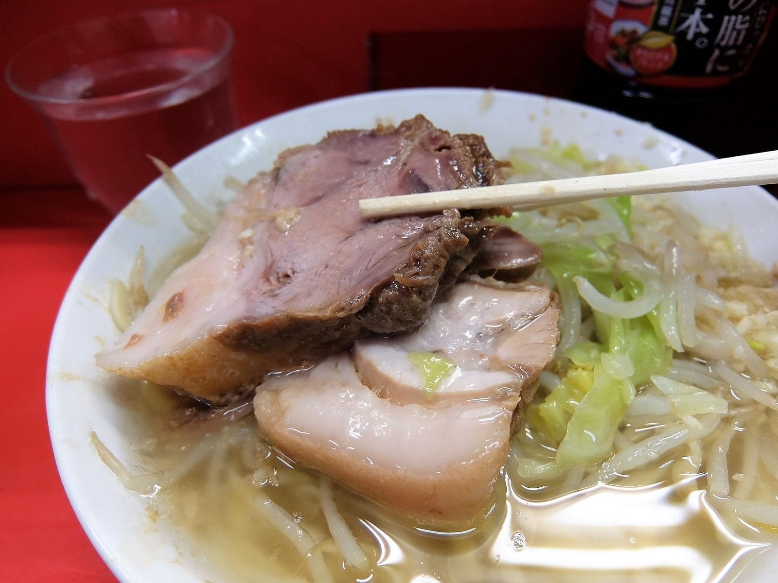 mita-jirou18c.jpg