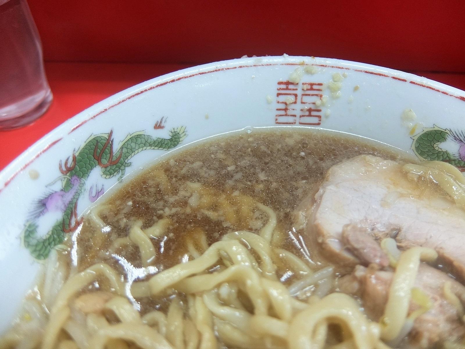 mita-jirou19a.jpg