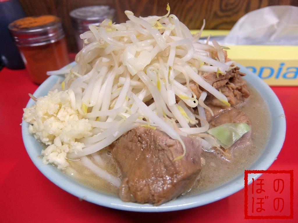 niigata-jirou1.JPG