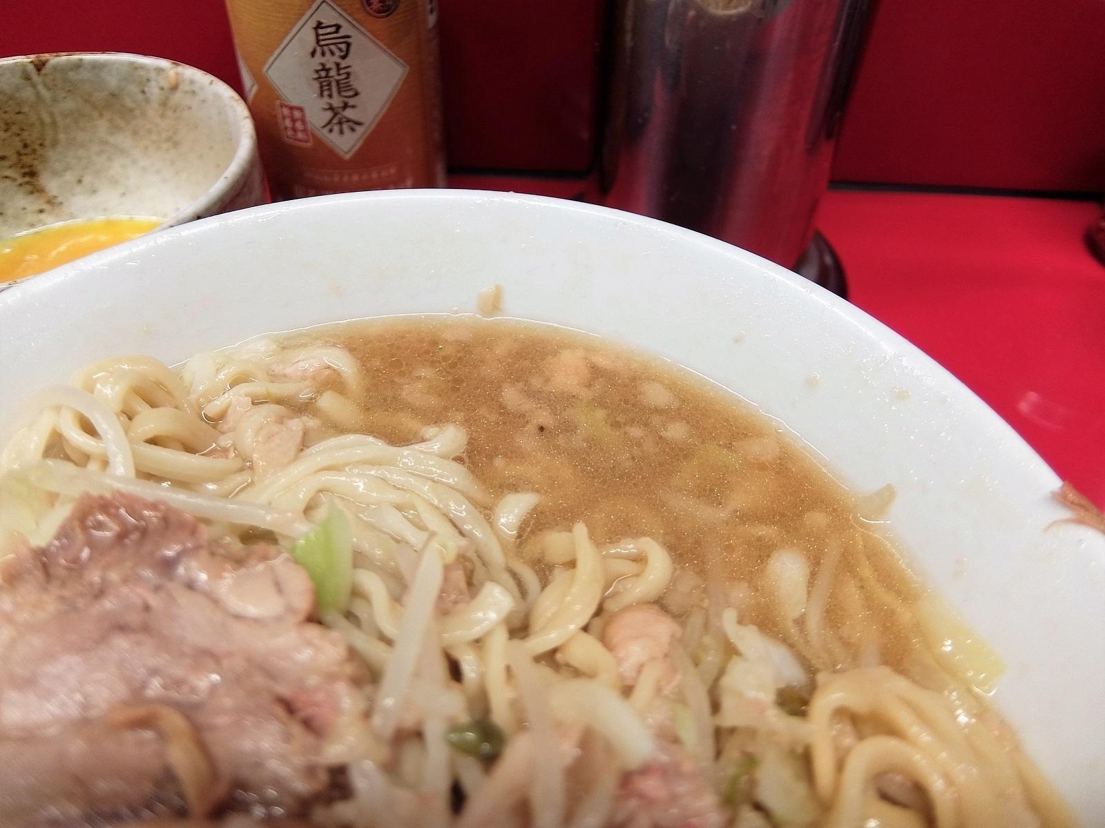 nishidai-jirou8a.jpg