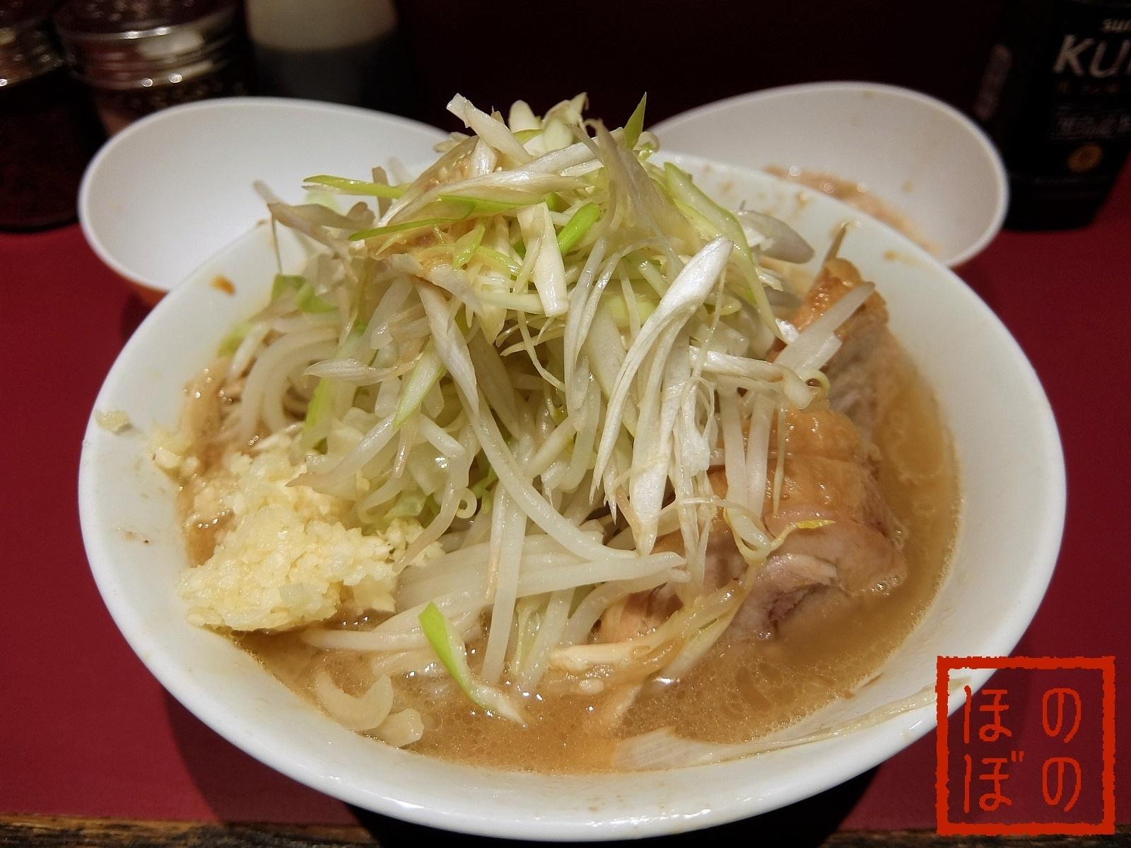 ogikubo-jirou48.jpg