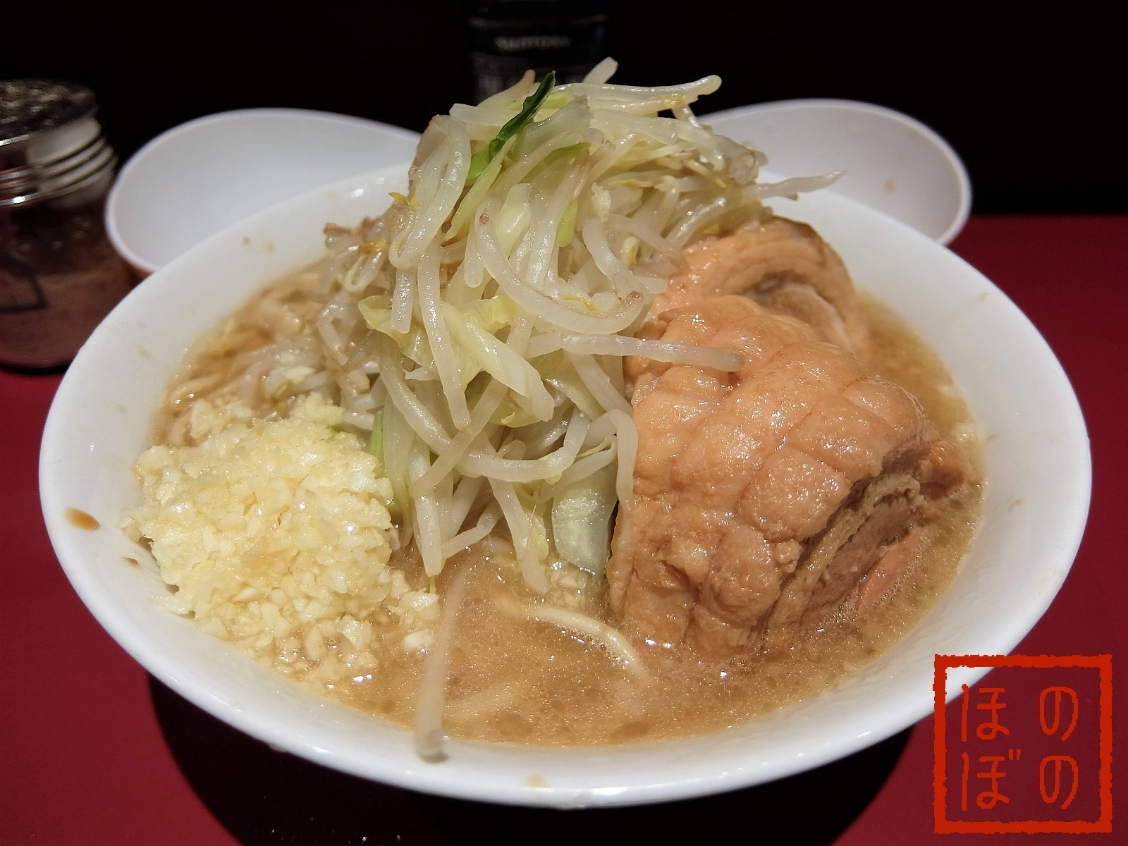 ogikubo-jirou56.jpg