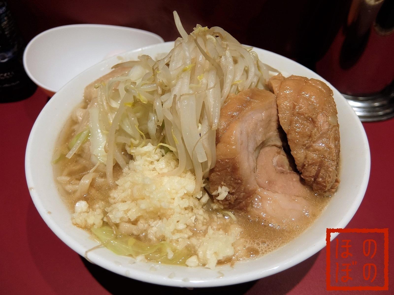ogikubo-jirou59.jpg