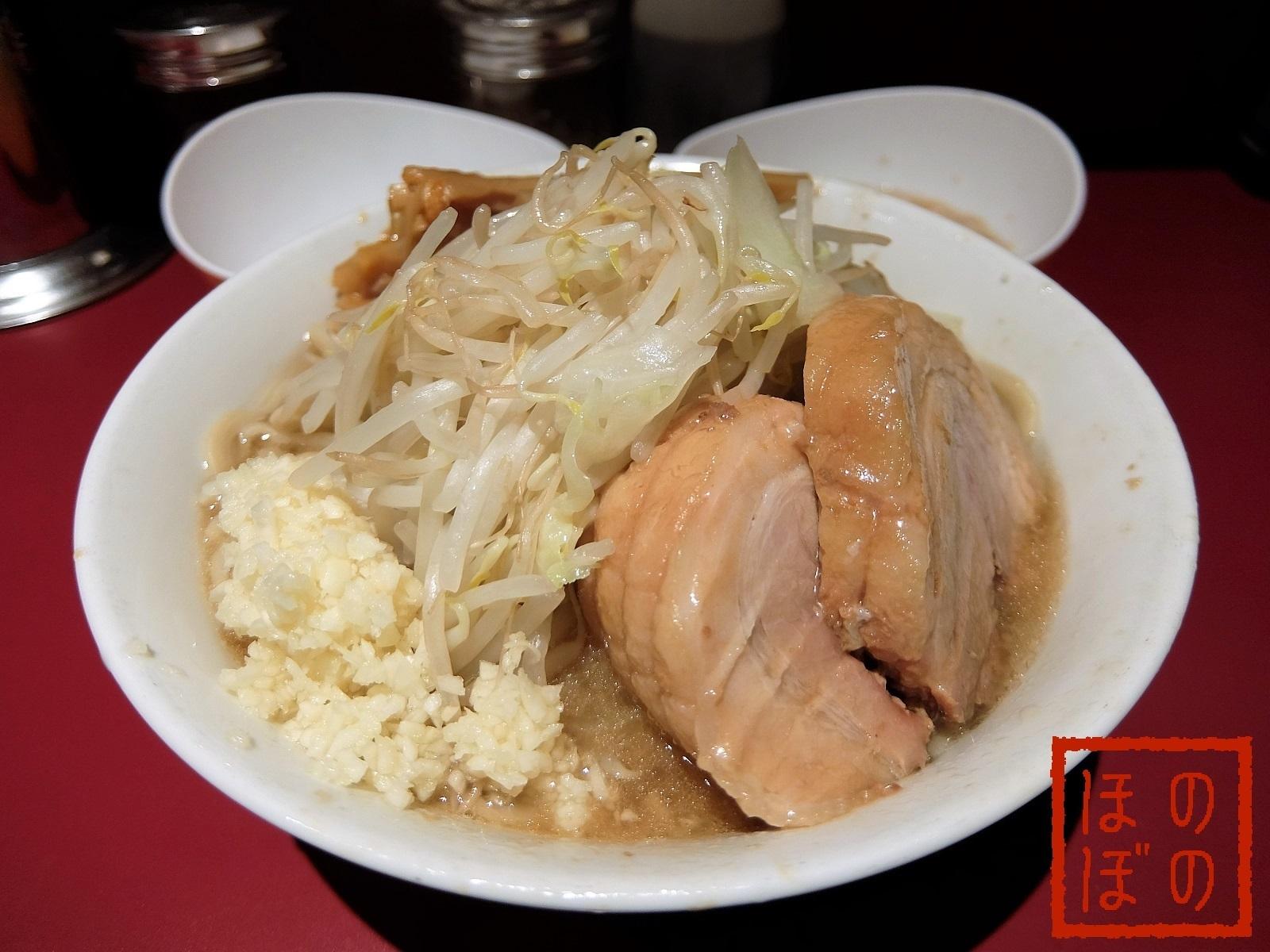 ogikubo-jirou60.jpg