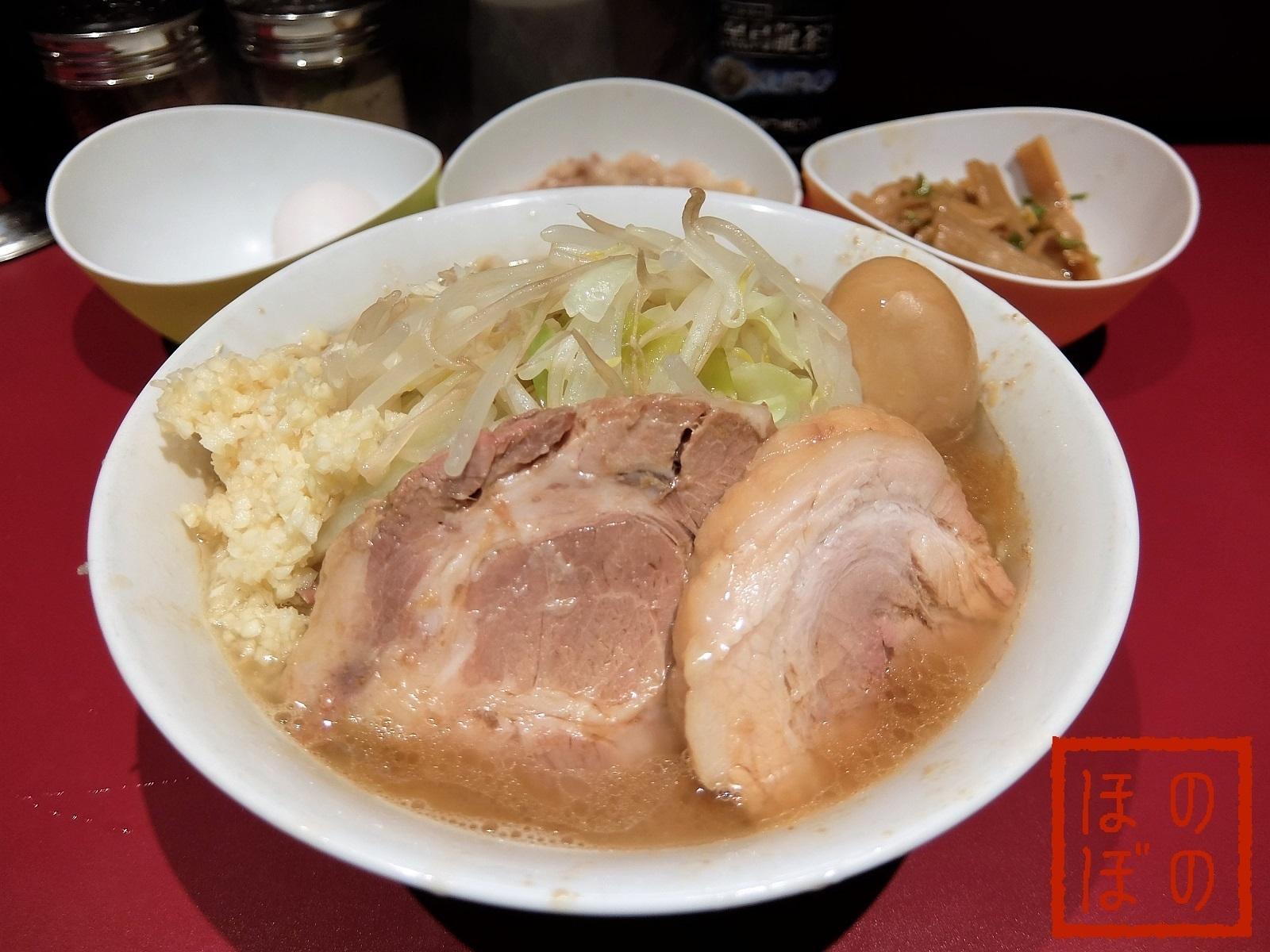 ogikubo-jirou61.jpg