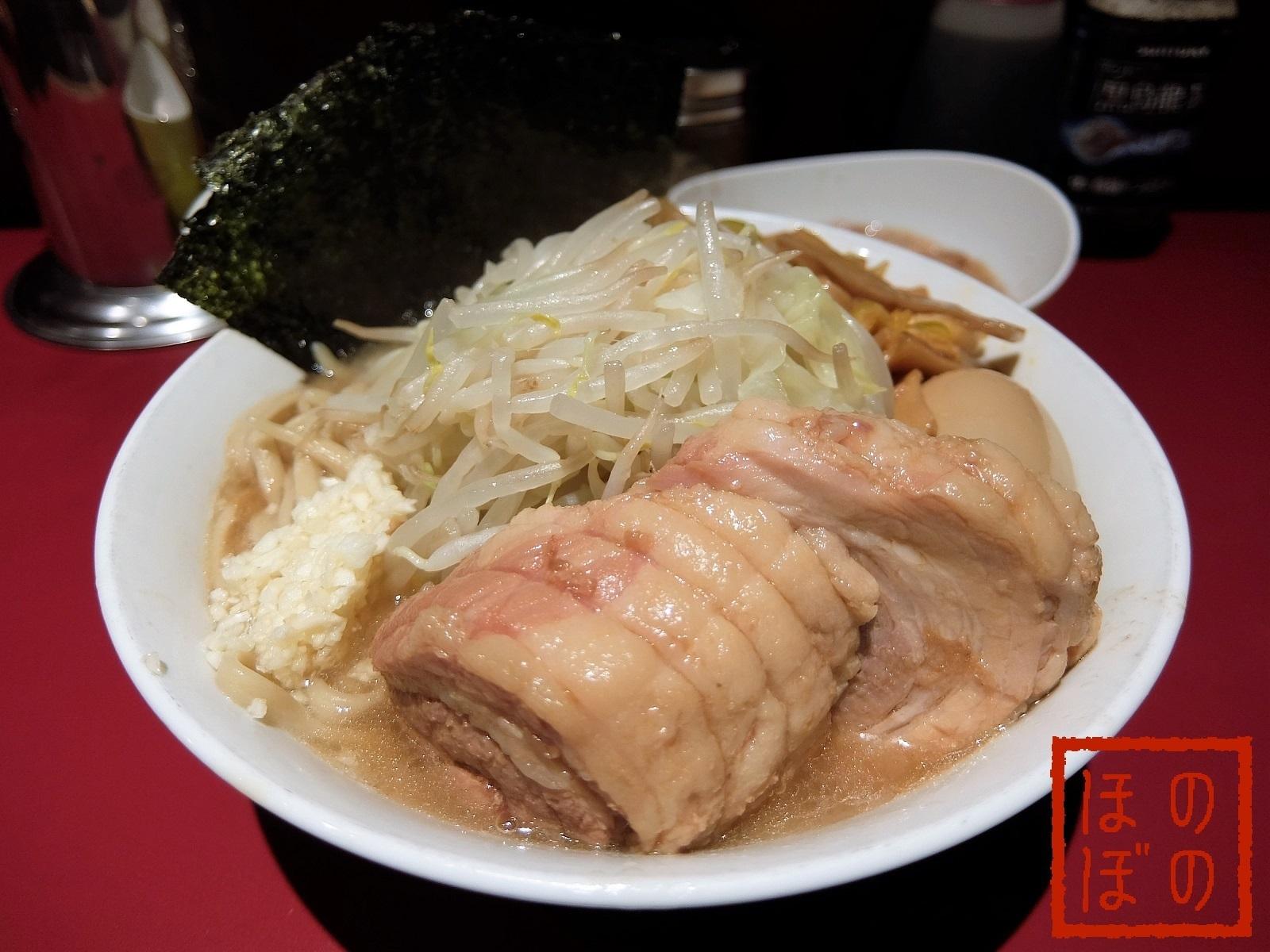 ogikubo-jirou63.jpg